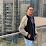 charles hutagaol's profile photo