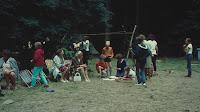 Groeneweg, Marianne Scouting 1970 Ommen (1).jpg