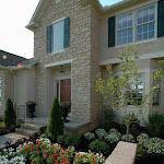 PARADE OF HOMES 167.jpg