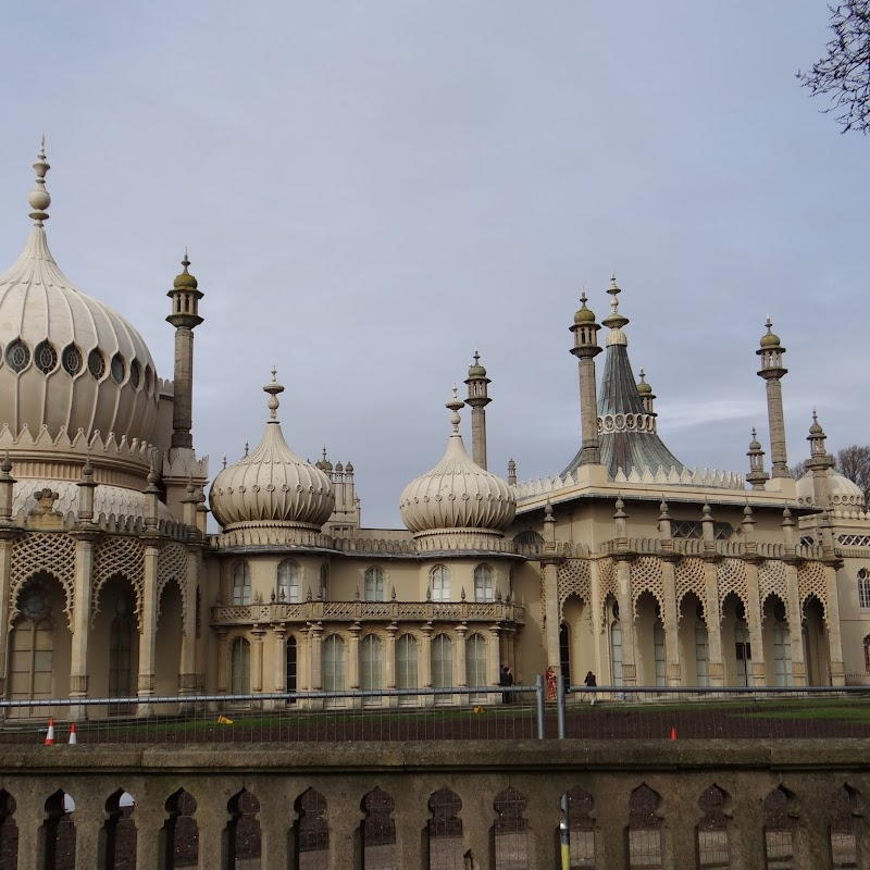 Brighton_092.JPG