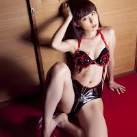 [BOMB.tv] 2009.11 Rina Akiyama 秋山莉奈 ar076.jpg