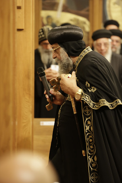 H.H Pope Tawadros II Visit (2nd Album) - _09A9141.JPG