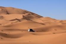 Maroko obrobione (99 of 319).jpg