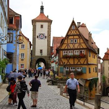 Rothenburg ob der Tauber 14-07-2014 13-23-19.JPG