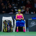 Eugenie Bouchard - BNP Paribas Fortis Diamond Games 2015 -DSC_2131-2.jpg