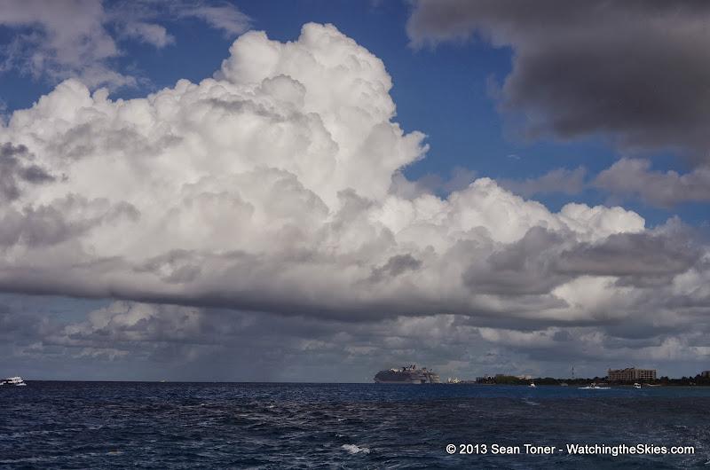 01-03-14 Western Caribbean Cruise - Day 6 - Cozumel - IMGP1072.JPG