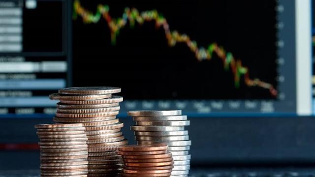 Με επιτόκιο 1,152% δανείστηκε η Ελλάδα 2 δισ. ευρώ από τις αγορές