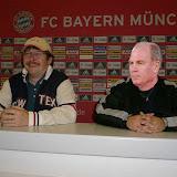 muenchen_2005