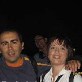 Fotos Ruta Fácil 25-10-2008 - Imagen%2B042.jpg