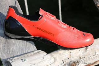 essai-chaussures-velo-specialized-s-works-6-0592.JPG
