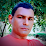 CARLOS AUGUSTO RODRIGUES's profile photo