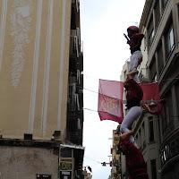 Diada Santa Anastasi Festa Major Maig 08-05-2016 - IMG_1018.JPG