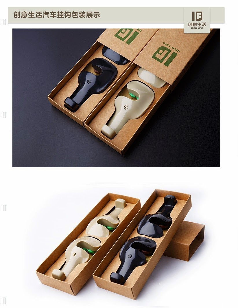 automotive interior car seat back hook hanger holder 001 11street malaysia consoles organizers. Black Bedroom Furniture Sets. Home Design Ideas