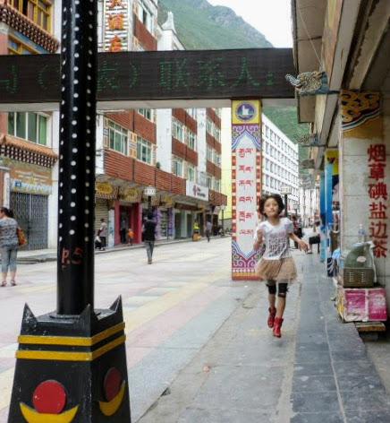 CHINE SICHUAN.DANBA,Jiaju Zhangzhai,Suopo et alentours - 1sichuan%2B2428.JPG