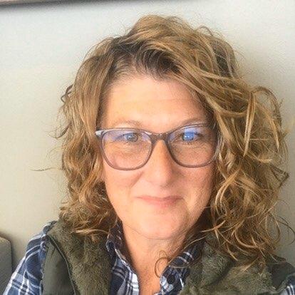 Tanya Myers - Address, Phone Number, Public Records | Radaris