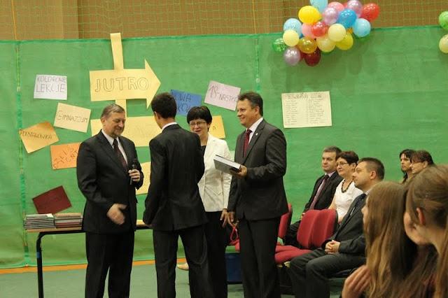 Zakończenie gimnazjum 2012 - IMG_0076_1.JPG