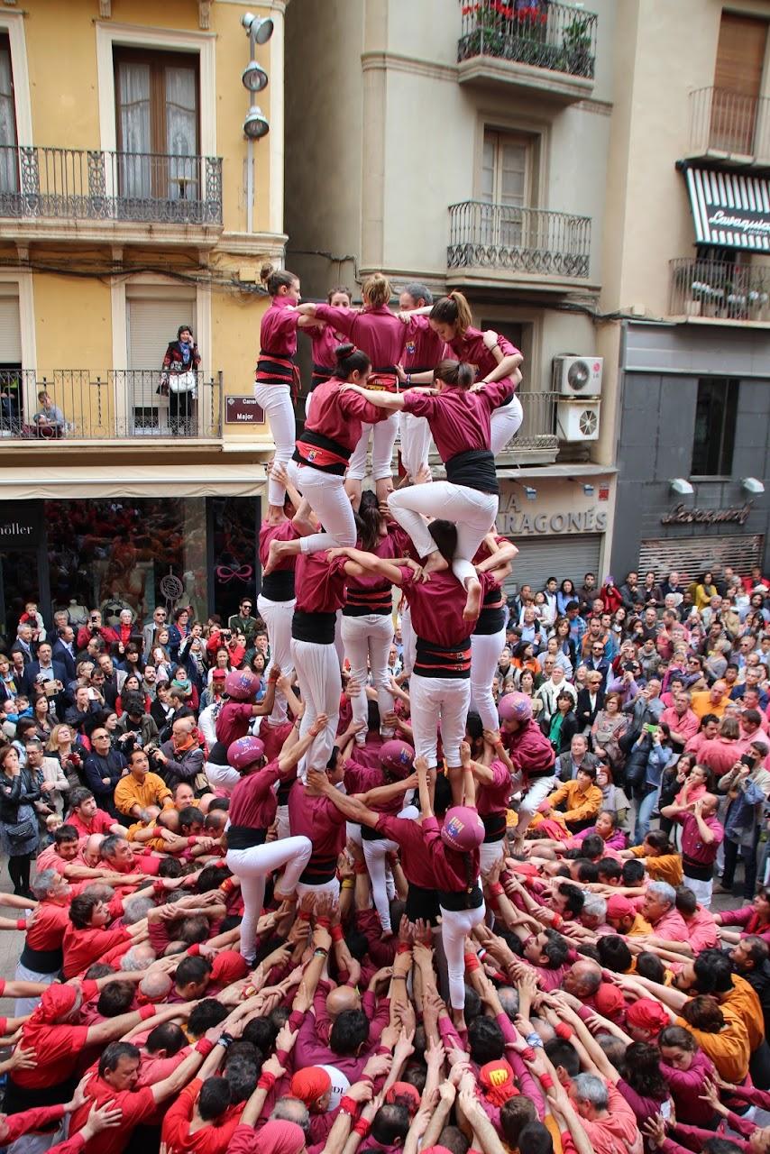 Diada Santa Anastasi Festa Major Maig 08-05-2016 - IMG_1091.JPG