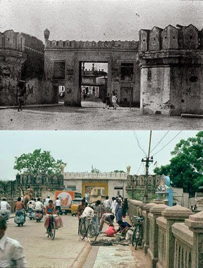 Hyderabad - Rare Pictures - d5c48303a141d24bcfd5717db9f8ef05799871b4.jpeg