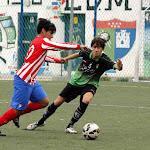 Morata 2 - 0 Casarrobuelos   (72).JPG