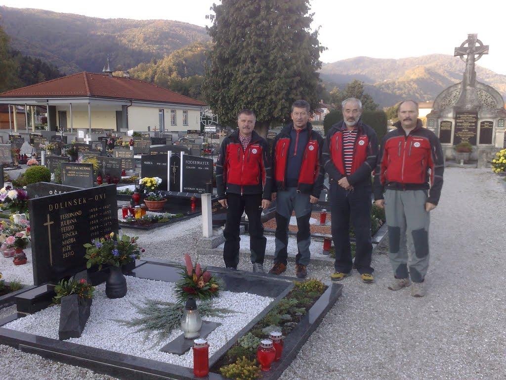 Spominski pohod Bena Dolinška 2011 - 15102011721.jpg
