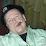 Mister Peckerhead's profile photo