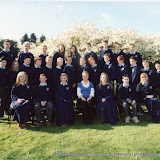 2008_class photo_Lugo_1st_year.jpg