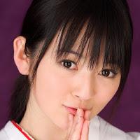 Bomb.TV 2008.01 Saki Takayama & Maari xmk019.jpg