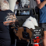 Daytona Bike Week 201