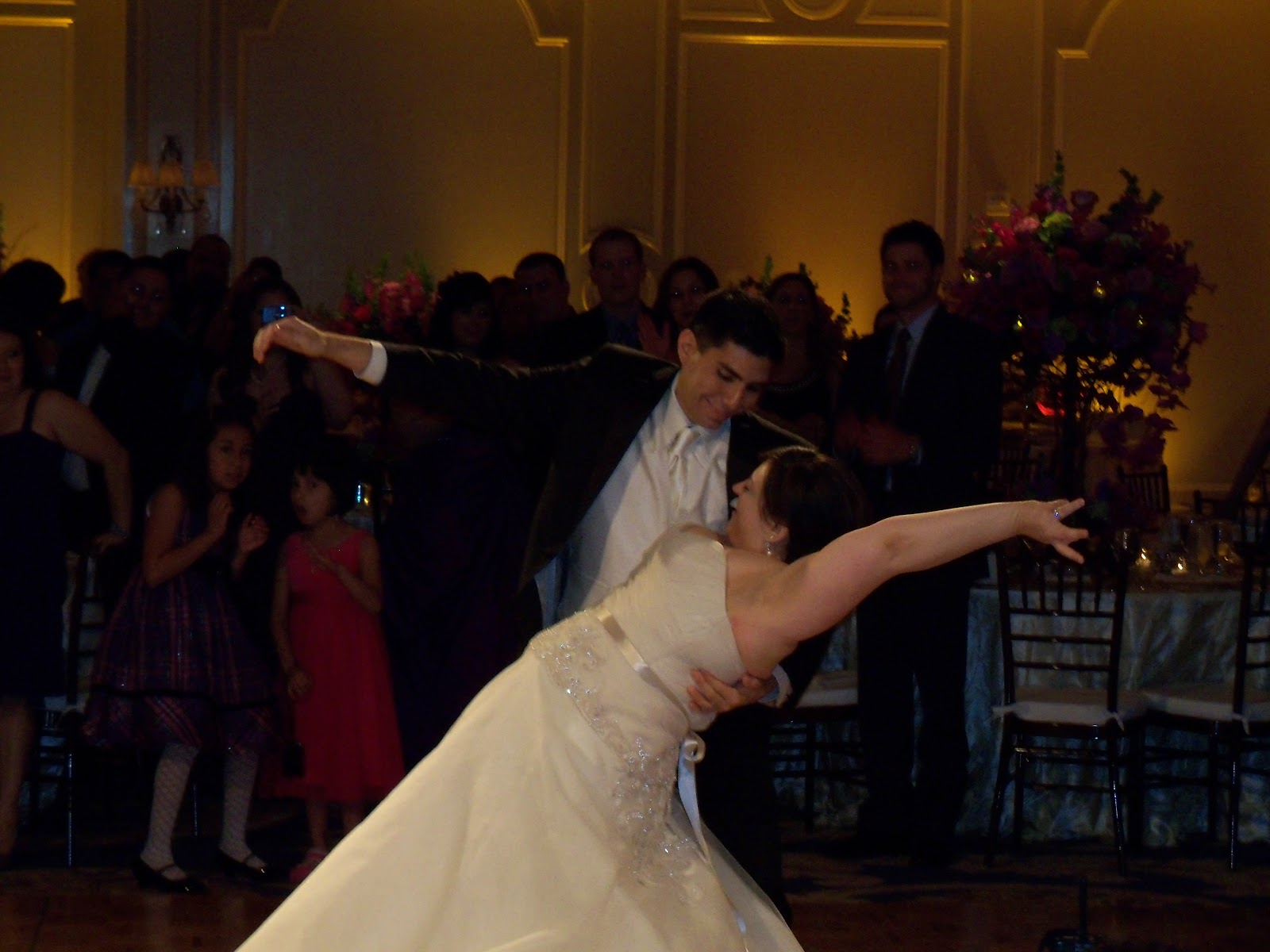 Megan Neal and Mark Suarez wedding - 100_8335.JPG