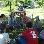 Camp_18_07_2006_0133.JPG