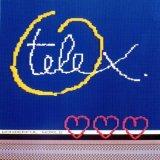 Telex - The Wonderful World