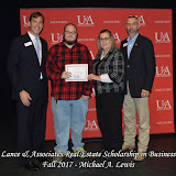 Fall 2017 Foundation Scholarship Ceremony - Lance%2Band%2BAssociates%2BReal%2BEstate.jpg