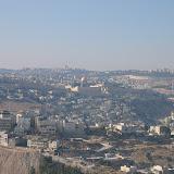 israel - 253.jpg