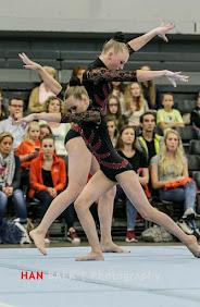 Han Balk Fantastic Gymnastics 2015-9574.jpg