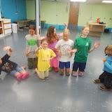 July Summer Programs, 2013 - DSCN2121.JPG