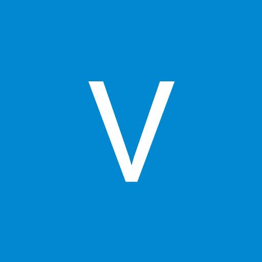 user Vikki Caudill apkdeer profile image