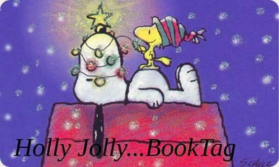 Holly Jolly...Booktag[3]