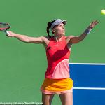 Andrea Petkovic - 2016 Dubai Duty Free Tennis Championships -DSC_5636.jpg