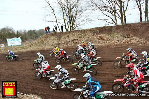 Motorcross circuit Duivenbos overloon 17-03-2013 (5).JPG