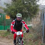 Caminos2010-435.JPG