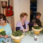 bloemschikken%2525252016-03-2010%252525205.jpg