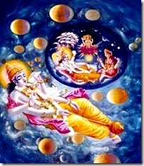 Vishnu_Creating28