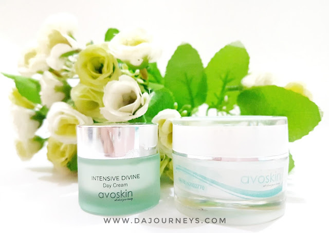 Dajourneys Skin Care Routine