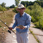 20150716_Fishing_Goshcha_020.jpg