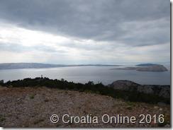 Croatia Online - Rab, Goli Otok & Sv Grgur