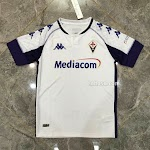 Jual Jersey Fiorentina Away Musim 2020/2021