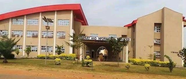 Benue State University Makurdi Post UTME screening form 2020/2021
