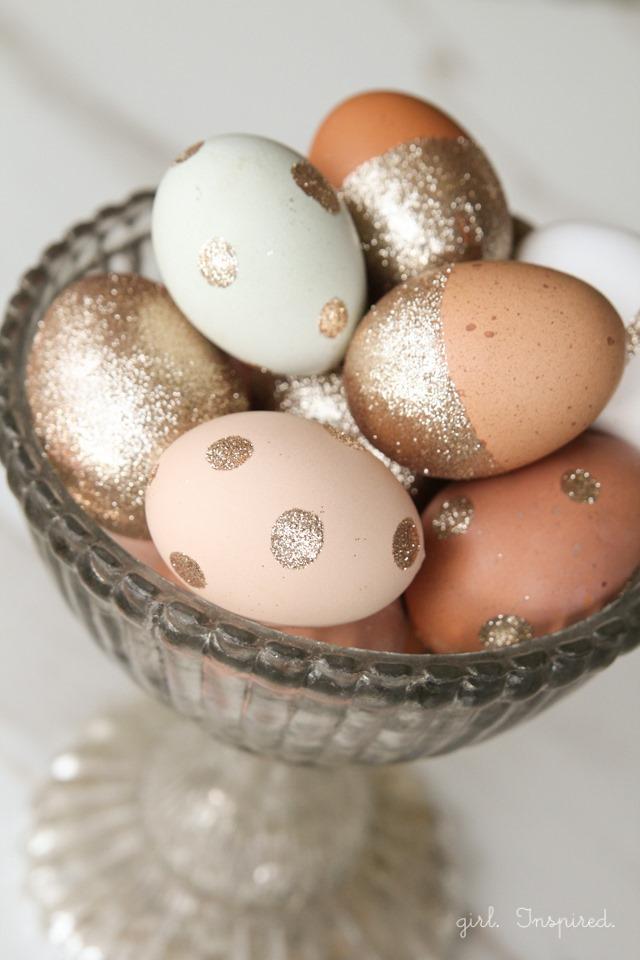 [Glitter-Easter-Eggs-diy%5B3%5D]