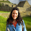 catalina vergara's profile photo