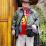 Richard Berger's profile photo